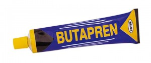 Klej BUTAPREN 60ml